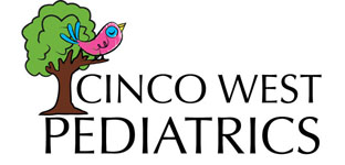 Cinco West Pediatrics