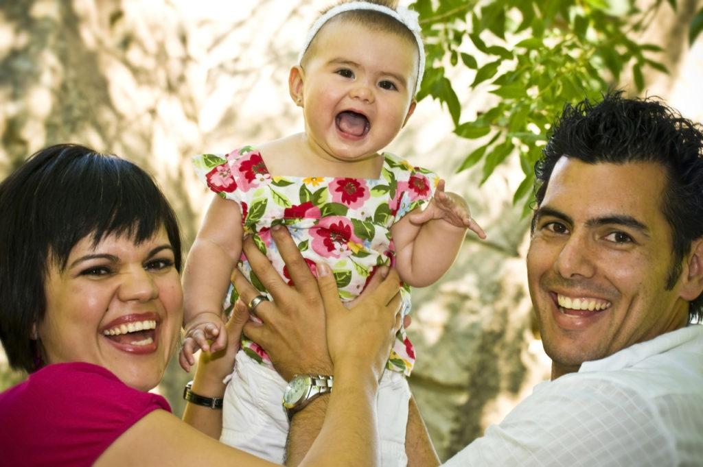 family-fun-4-1429714-1279x849.jpg