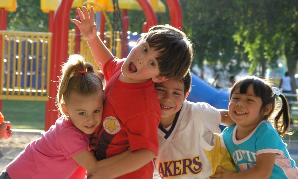 park-kids-4-1240443-1280x960.jpg