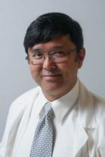 Takehisa Ikeda, MD, FAAP